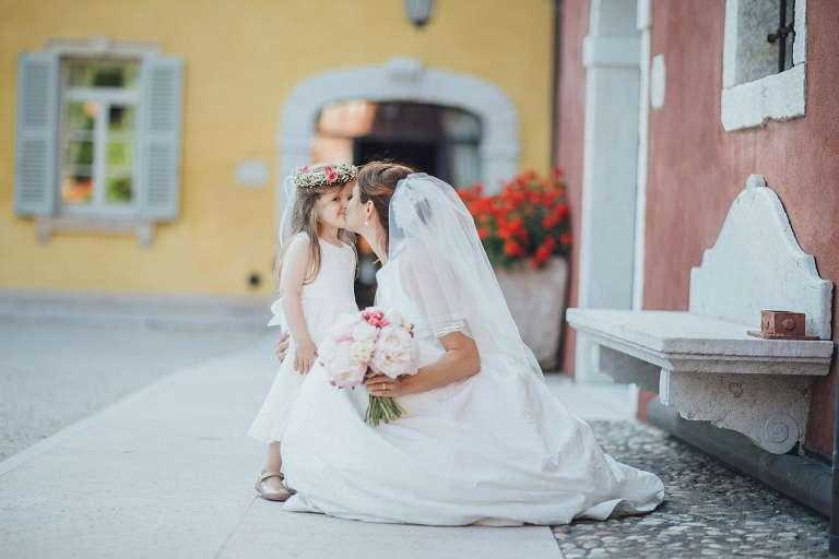 Mariages & Cérémonies